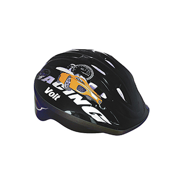 PW920 KASK